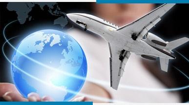ATPL(A) - startujemy z nowym naborem - planowy start Styczeń 2021