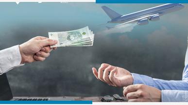 Możliwość dofinansowania szkoleń lotniczych